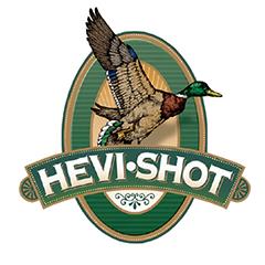 HEVI-Shot®